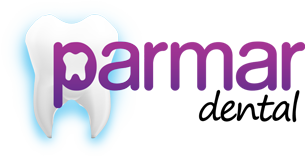 parmar dental dentist in southend on sea cosmetic